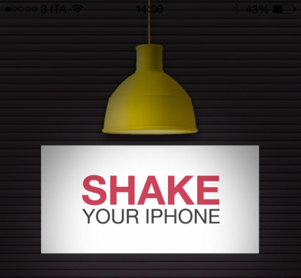 Lovethesign Lancia La Sua App Per Arredare Casa Con Lo Smartphone